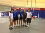 Teamsprint Team Trainer Portugal 2013.JPG